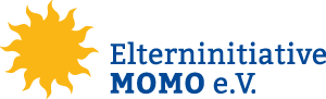 Elterninitiative MOMO e.V.