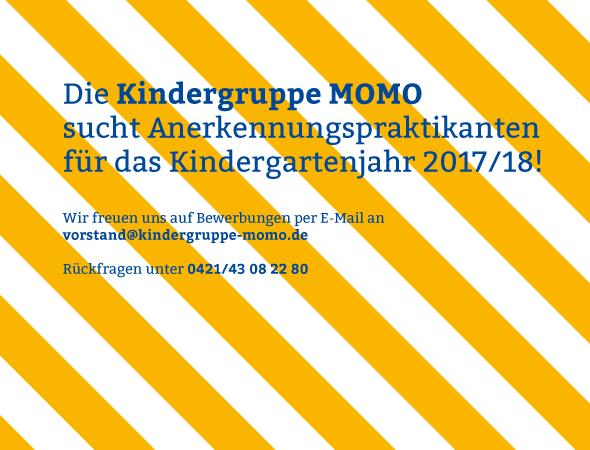 momo_slider_wir-suchen-anerkennungspraktikant