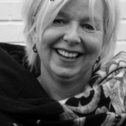 Susanne Hallensleben-Labinsky